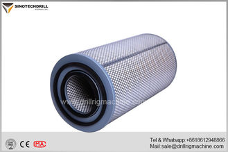 Howo Heavy Duty Truck Air filter lengthen pipe WG9719190050 Sinotruk spare parts